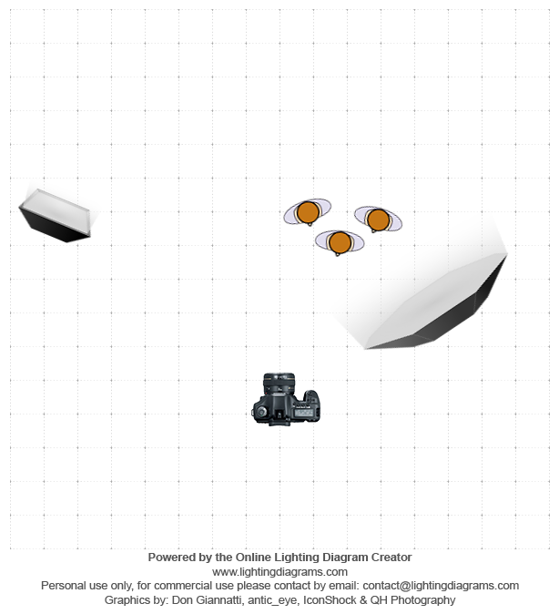 lighting-diagram-spar